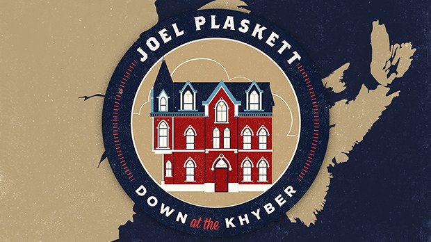 Map Of Canada Song.Joel Plaskett Cbc Music Road Trip Song Map Of Canada